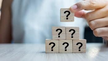 La reprise du marché immobilier en 5 questions-clés