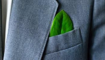 Le Conseil de défense écologique dicte ses mesures