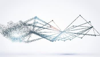 Les algorithmes prennent le pouvoir dans la ville intelligente