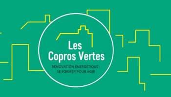 """Les """"Copros Vertes"""" cherchent des ambassadeurs"""