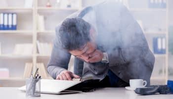 Les Français négligent les détecteurs de fumée... et vous ?