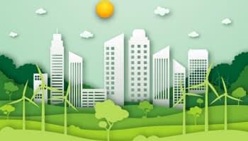 Les normes et labels de l'immobilier neuf décryptés