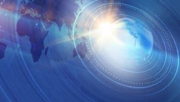 Les nouvelles technologies, indispensables pour une transition écologique réussie