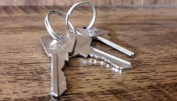 Les primo-accédants investissent le marché immobilier