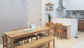 Location : quel logement pour 633€ par mois ?