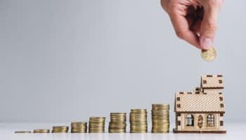 Location : votre loyer est-il au juste prix ?