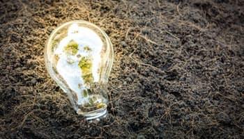 Loi Climat et Résilience : l'immobilier en première ligne