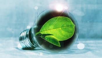 Loi Climat et Résilience : quel impact pour les particuliers ?