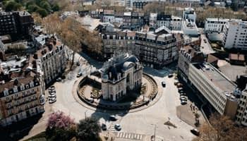 Loi Pinel à Lille : les opportunités 2021