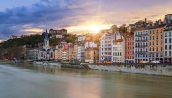Loi Pinel à Lyon : les opportunités 2021