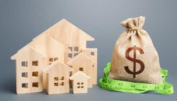 Loi Pinel : rentabilité, sécurité, un investissement immobilier qui a tout bon