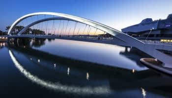 Lyon, une Smart City qui se réinvente