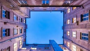 Marché immobilier : le logement, une priorité politique