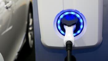 Mobilité électrique et copropriété : l'installation des bornes