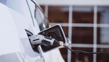 Mobilité électrique : le green deal trace le chemin