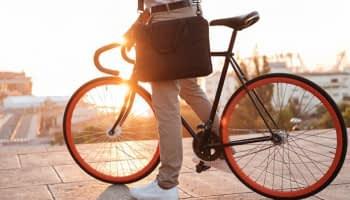 Mobilité verte : 7 façons de se déplacer sans polluer