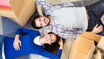 Nos conseils pour un déménagement serein