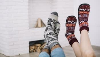 Nos pistes pour améliorer le confort thermique de votre logement