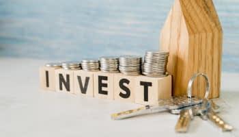 Pourquoi choisir l'immobilier neuf pour investir ?