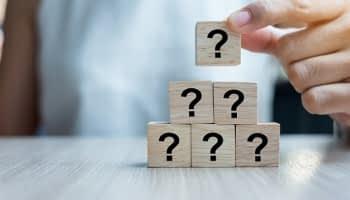 Premier achat immobilier : 16 questions à se poser avant de se lancer