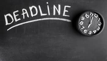 Prêt à Taux Zéro 2020 : deadline novembre 2020