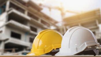 Prix de l'immobilier neuf : quelles tendances sur un an ?