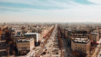 PTZ dans le Grand Paris : un levier pour la résidence principale