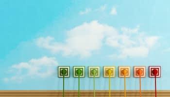 Rénovation énergétique : le succès de MaPrimeRénov'