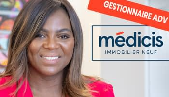 Interview : Rocid, Gestionnaire administration des ventes
