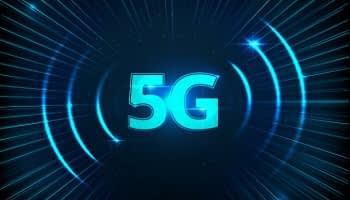 Smart City et 5G : entre promesses et réalité