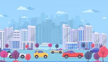 Smart City : la résilience numérique, qu'est-ce que c'est ?