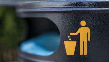 Smart City : une meilleure gestion des déchets dans la ville connectée