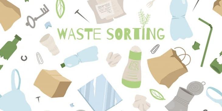100% écolo : des solutions pour lutter contre le gaspillage alimentaire