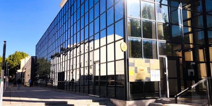 La nouvelle agence d'Aix pour commencer 2020 | Médicis Immobilier Neuf
