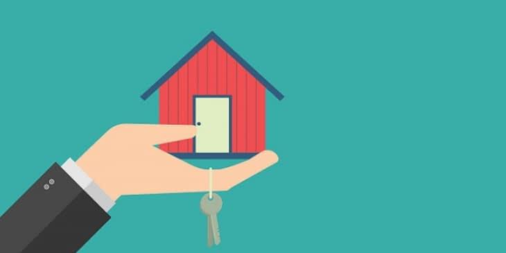 Comment mettre un logement neuf en location ?