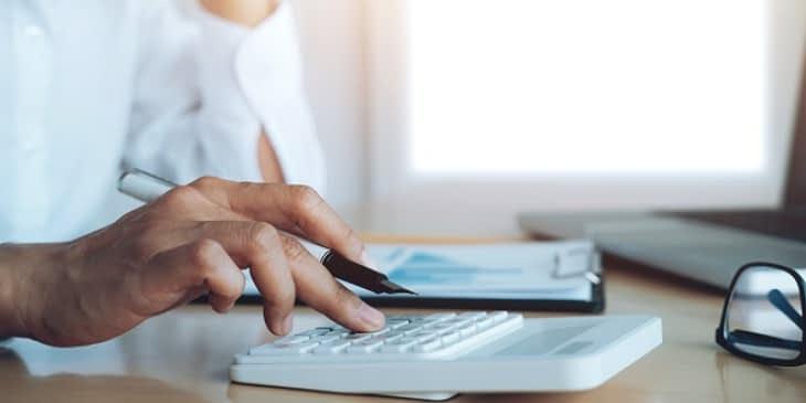 Défiscalisation immobilière : quels dispositifs immobiliers pour réduire vos impôts ?
