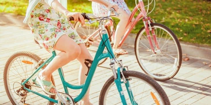Eco-mobilité : adoptez le vélo au quotidien