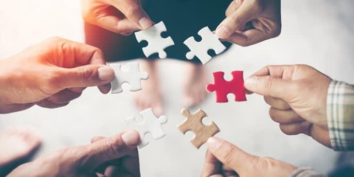 Économie collaborative et habitat : le lien social au cœur des enjeux