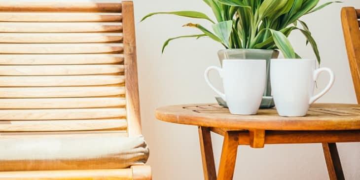 Idées et astuces pour aménager votre extérieur comme un pro
