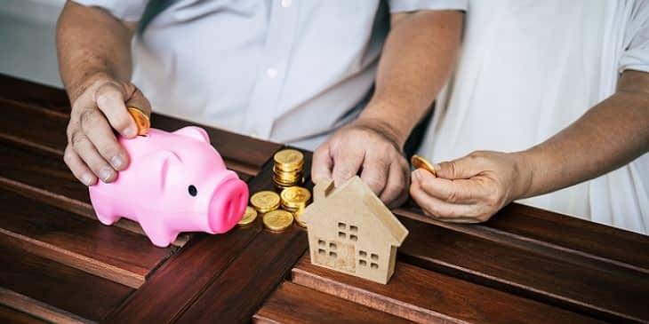 Immobilier : comment préparer sa retraite sans se tromper ?