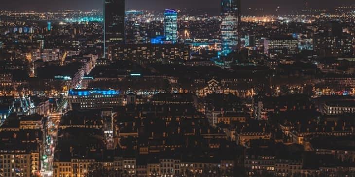 L'encadrement des loyers entre en vigueur à Lyon et Villeurbanne