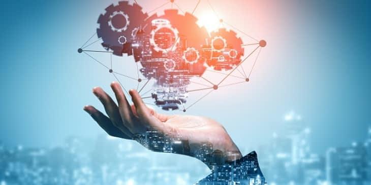 L'intelligence artificielle au service de la Smart City