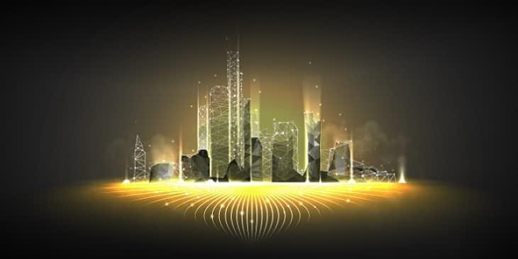 La Smart City à la française peut-elle s'imposer comme LE modèle ?