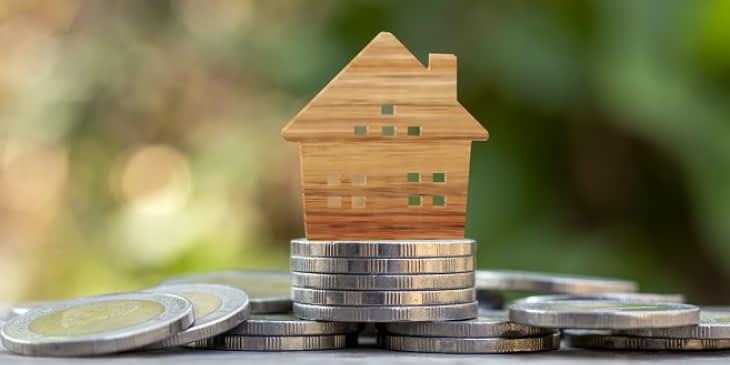 Les chiffres-clés du marché immobilier en France