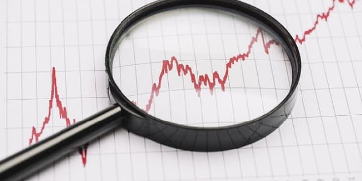 Les grandes tendances sur le marché immobilier neuf