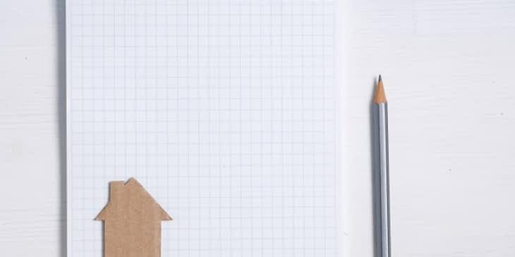 Location : pourquoi louer un logement neuf est une bonne idée ?