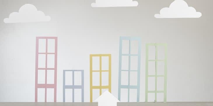 Marché immobilier : le besoin de logements à son paroxysme