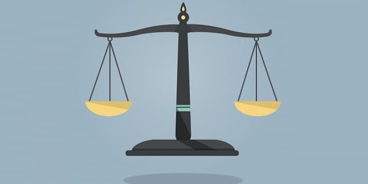 SOS nuisances sonores : quand le conciliateur entre en jeu
