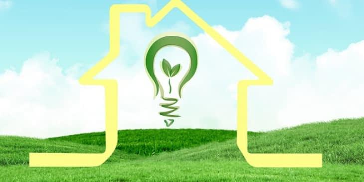Tout savoir sur les aides à la rénovation énergétique 2020
