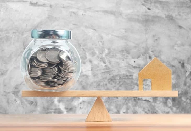 10 règles d'or pour un investissement immobilier réussi